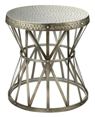 Coast to Coast Accents Accent Table