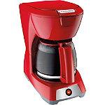 ProctorSilex 12-Cup Coffeemaker 19.99