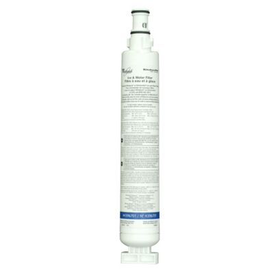 Whirlpool Water Filter for Top-Freezer Refrigerators