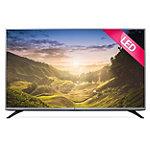 LG 43' 1080p webOS LED Smart HDTV