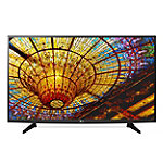 "LG 43"" 4K Ultra HD webOS Smart TV"