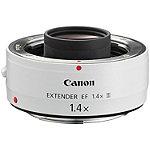 Canon Extender EF 1.4x III Lens