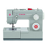 Singer Heavy-Duty Electric Sewing Machine