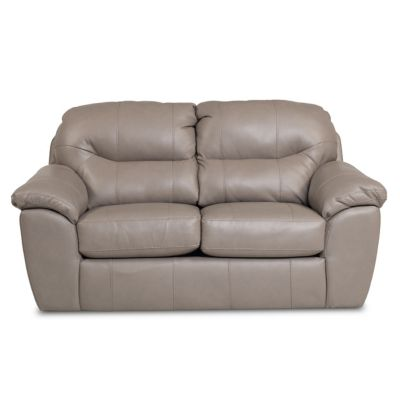 jackson brantley loveseat | hhgregg