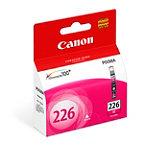 Canon ChromaLife 100+ CLI-226 Magenta Ink Tank 13.99
