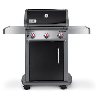Weber 32,000 BTU Spirit® E-310™ Gas Grill
