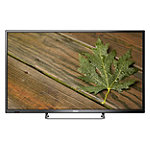Haier 48' 1080p LED HDTV with Roku Streaming Stick