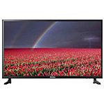 Haier 48' 1080p LED HDTV