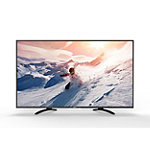 Haier 48' 4K Ultra HD TV