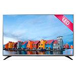 LG 49' 1080p HDTV