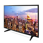LG 49' 1080p LED Smart HDTV