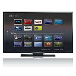 Philips 49' 1080p LED Smart HDTV 499.99