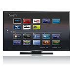 Philips 49' 1080p LED Smart HDTV