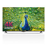 LG 49' 4K Ultra HD 3D WebOS Smart TV