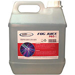 Eliminator Lighting 4-Liter Premium Fog Juice