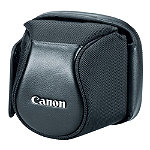 Canon Deluxe Form-Fitted Case for PowerShot SX30IS Digital Camera 19.95