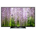 Hisense 50' 1080p LED HDTV
