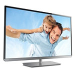 Toshiba 50' 1080p 120Hz LED HDTV 699.99