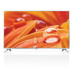 LG 50' 1080p LED HDTV No price available.