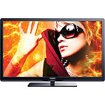 Philips 50' 1080p HDTV 749.99