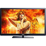 Philips 50' 1080p HDTV with WiFi™ Adapter 849.99
