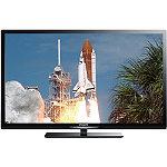 Philips 50' 1080p Smart HDTV 719.99