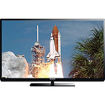 Philips 50' 1080p 240Hz LED Smart HDTV with Built-In WiFi™ 899.99