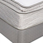 Serta Full Sertapedic® New Holland II Super Pillow Top Mattress (Foundation Sold Separately)