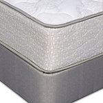 Serta Full Sertapedic® New Holland II Firm Mattress (Foundation Sold Separately)