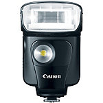 Canon Speedlite 320EX Flashlight 249.99