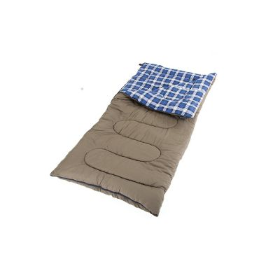 Stansport 5 lb. Canvas Sleeping Bag
