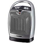 Lasko Safe Heat Oscillating Ceramic Heater