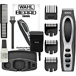 Wahl Rechargeable Beard Trimmer 36.99