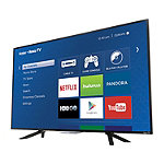 Haier 55' 1080p LED Smart HDTV