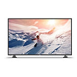Haier 55' 4K Ultra HD TV