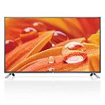 LG 55' 1080p 120Hz LED WebOS Smart HDTV