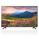 LG 55' 1080p LED HDTV