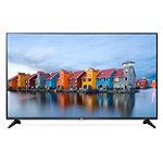 Special Buy! LG 55' 1080p LED Smart HDTV
