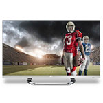 "LG 55"" Class 3D 1080p 120Hz LED Smart HDTV (54.6"" actual diagonal size)"