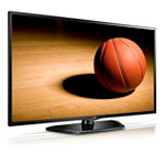 LG 55' 1080p 120Hz LED HDTV No price available.