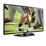 LG 55' 1080p 120Hz LED Smart HDTV 999.99