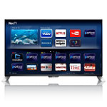 Philips 55' 4K Ultra HD Smart TV