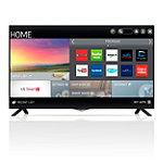 LG 55' 4K Ultra HD Smart TV