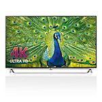 LG 55' 4K Ultra HD 3D Smart TV 1999.99
