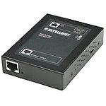 Intellinet Power over Ethernet (PoE+) Splitter
