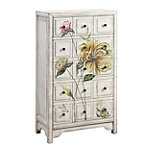 Coast to Coast Blooming Chest 319.00