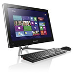 Lenovo All-in-One PC with Intel® Pentium® G2030 Processor 579.99