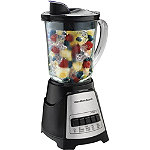 Hamilton Beach Power Elite® Blender 34.99