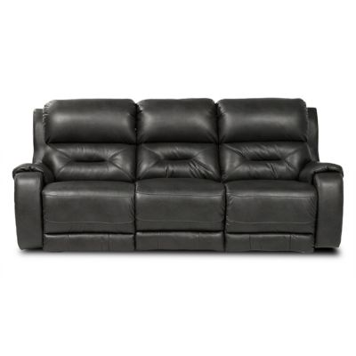 Southern Motion Harrison Reclining Sofa