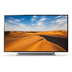 Toshiba 58' 1080p 240Hz LED Smart HDTV 699.99